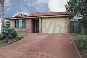 39 Wolara Avenue, Glenmore Park NSW