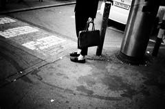 glam and trash (gato-gato-gato) Tags: 35mm contax contaxt2 iso100 ilford ls600 noritsu noritsuls600 schweiz strasse street streetphotographer streetphotography streettogs suisse svizzera switzerland t2 zueri zuerich zurigo analog analogphotography believeinfilm film filmisnotdead filmphotography flickr gatogatogato gatogatogatoch homedeveloped pointandshoot streetphoto streetpic tobiasgaulkech wwwgatogatogatoch zürich ch black white schwarz weiss bw blanco negro monochrom monochrome blanc noir strase onthestreets mensch person human pedestrian fussgänger fusgänger passant sviss zwitserland isviçre zurich fuji fujifilm fujix x100 x100p autofocus digital