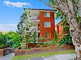 1/4 Burton St, Randwick NSW 2031