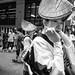 Lan Kwai Fong Japan Carnival