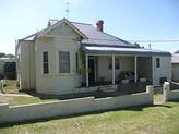 13 Arthur Street, Narrandera NSW