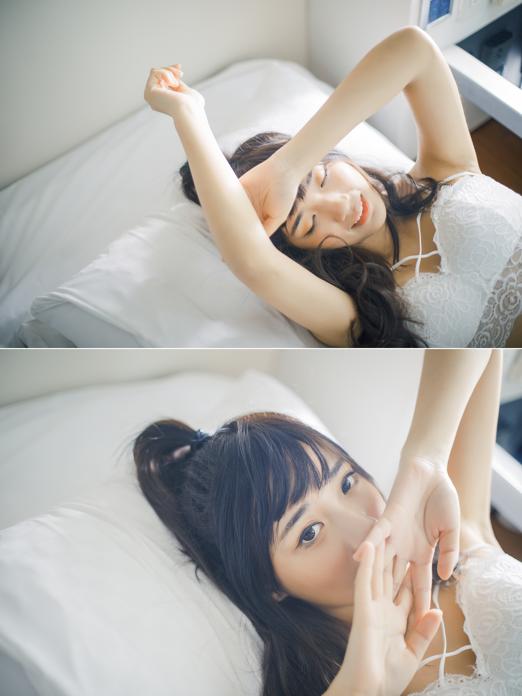 45970273924 0b4f8e8987 o - 【人像寫真】+Yonekura+