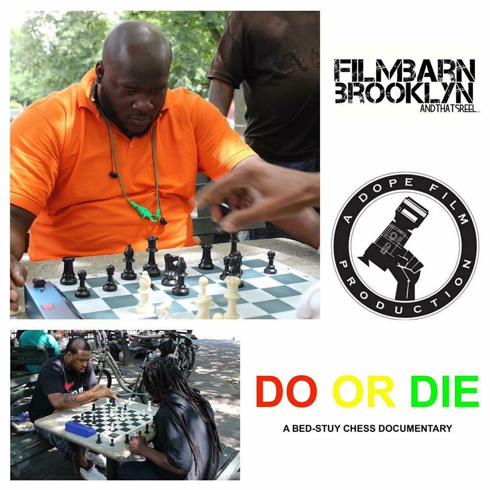 The World's Best Photos of chess and nyc - Flickr Hive Mind