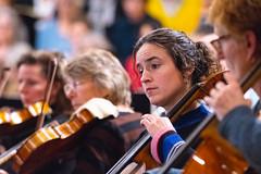 Generale_S2-4 (begeleidingsorkestnoordholland) Tags: gabriel olthof begeleidingsorkestvoornoordholland