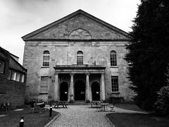 Eaglais Chríost, Corcaigh (1725) (Rhisiart Hincks) Tags: pensaernïaeth arkitektura architecture adeiladouriezh tisavouriezh ailtireachd ailtireacht pennserneth iwerzhon ireland iwerddon ирландия iwerdhon irsko ιρλανδία éire èirinn īrija irlanda 爱尔兰 írország airija 愛爾 corc cork corcaigh triskell blancinegre duagwyn gwennhadu dubhagusgeal dubhagusbán blackandwhite bw zuribeltz blancetnoir blackwhite monochrome unlliw blancoynegro zwartwit sortoghvid μαύροκαιάσπρο feketeésfehér juodairbalta mnyamanokumhlophe