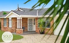 48 Gardner Circuit, Singleton NSW