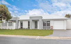 69A Runyon Avenue, Greystanes NSW