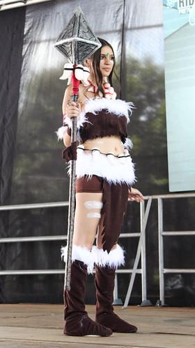 19-ribeirao-preto-anime-fest-especial-cosplay-59.jpg