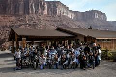 3 Red Cliffs Lodge VCRTS 2018 SLP_9070.jpg