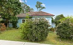 5 Yarbon Street, Wentworthville NSW