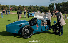 Appreciation (joao_gomes85) Tags: 1926 bugatti type 37 grand prix two seater zoute concours delegance 2018
