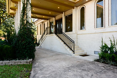 201811-Houston-5003Braeswood-015 (Fairphotos) Tags: p3elevation fadi georges braeswood meyerland 2017