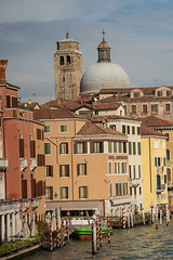 Veneza Venice (AG Pictures) Tags: verde sintra venice portugal veneza sony takumar 135mm f25 cityscape a7iii sonya7iii pentax