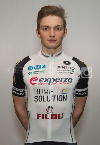 Home Solutions Soenens cycling team (11)