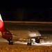 Iberia / Airbus A320-214 / EC-MUF
