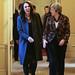 PM Ardern's UK visit