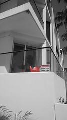 2015-04-01_13-24-39_ILCE-6000_DSC04958 (Miguel Discart (Photos Vrac)) Tags: 2015 24mm beach colourcutout cutout e1670mmf4zaoss focallength24mm focallengthin35mmformat24mm ilce6000 iso100 losangeles plage selectivecolor sony sonyilce6000 sonyilce6000e1670mmf4zaoss venicebeach partialcolorred pictureeffectpartialcolorred