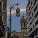 Valencia_09022018-072