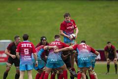 RGC_Vs_Cardiff_National_Cup__15-27-23 (johnrobjones) Tags: cardiff colwynbay cup cymru eirias game gogs rgc rugby sport wales zipworld match park rfc stadiwm union