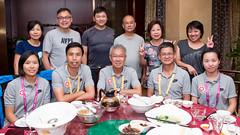 20170912_0519_36921943830_o (HKSSF) Tags: 2017 asia asiansports hongkong hongkongteam pandaman sports takumiimages takumiphotography womenssport hongkongsar hkg