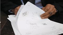 للراغبات في الترشيح لمباراة الجماعات المحلية مصلحة الحالة المدنية، مصلحة تصحيح الامضاءات هذه شروط المشاركة وشواهد الترشيح (dreamjobma) Tags: 012019 emploi mostajadat articles en arabe