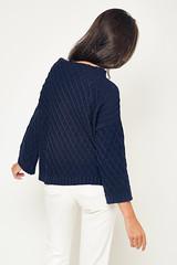 beeanddonkey_sweter_162 (beeanddonkey) Tags: beeanddonkey sweater fashion moda bee donkey sweter style stylish madeinpoland