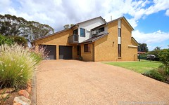 5 Arlingham Close, Muswellbrook NSW