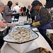 2019 Legislative Seafood & Wine Reception