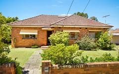 23 Hartland Street, Northmead NSW