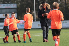 """HBC Voetbal • <a style=""""font-size:0.8em;"""" href=""""http://www.flickr.com/photos/151401055@N04/30787711967/"""" target=""""_blank"""">View on Flickr</a>"""