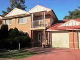 4/51 Trafalgar Street, Glenfield NSW