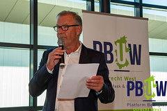 Bijeenkomst PBUW 2 november 2018 (48 van 82)