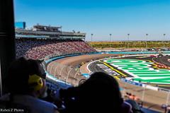 IMG_5189.jpg (rubexcube_) Tags: nascar phoenix arizona cars racecars desert az mexican sports autoracing