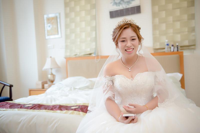 峰宇&宜芳-Wedding-274