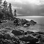 Coast of Mount Desert Island thumbnail