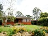 63 Winbourne Road, Mulgoa NSW