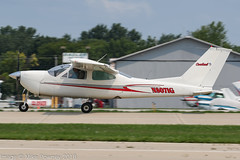 N8071G - 1971 build Cessna 177RG Cardinal RG, arriving on Runway 27 at Oshkosh during Airventure 2018 (egcc) Tags: 177rg 177rg0071 airventure airventure2018 bender cardinal cardinalrg ce177 cessna cessna177 eaa kosh lightroom osh oshkosh n8071g