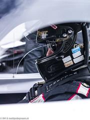 2018 Most Historic GP: Greg Thornton (8w6thgear) Tags: mosthistoricgrandprix 2018 autodrommost chevron b8 sportscar paddock fiamastershistoricsportscars