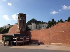 "korea-2014-seodaemun-prison-history-hall-photo-jul-04-3-47-23-am_14647251012_o_28268914378_o • <a style=""font-size:0.8em;"" href=""http://www.flickr.com/photos/109120354@N07/31239522227/"" target=""_blank"">View on Flickr</a>"