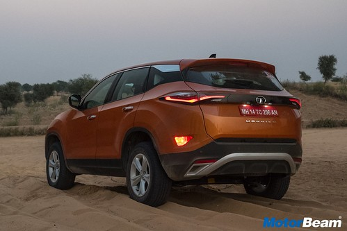 Tata-Harrier-08