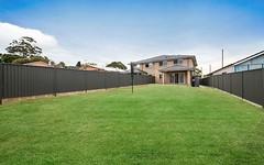 72a Caldarra Ave, Engadine NSW