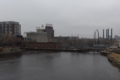 Minneapolis, Minnesota (pasa47) Tags: 2018 november fall autumn canon 6d 40mmpancakelens minnesota minneapolis