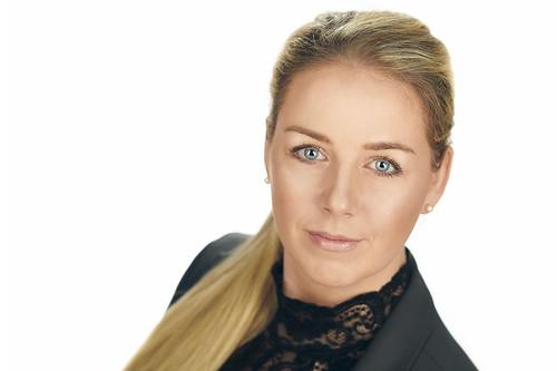Mette kjærulff