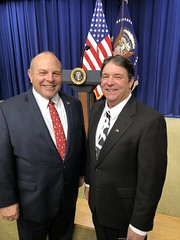 IMG_7880 (American Farm Bureau) Tags: afbf attends farm bill signing