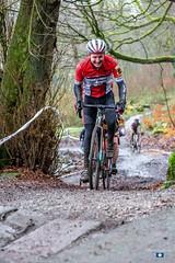 5S8A2705.jpg (Bernard Marsden) Tags: yorkshire cyclocross ycca todmorden cycling bikes