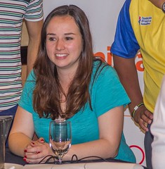 PEVO DIA DOS-16 (Fundación Olímpica Guatemalteca) Tags: dãa2 funog pevo valores olímpicos día2