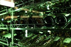 RX1RM2_190111_B (clavius_tma-1) Tags: cybershot rx1rm2 rx1r 35mm 日比谷 hibiya 東京 tokyo 東京ミッドタウン日比谷 tokyomidtownhibiya wine vino bottle rack shelf