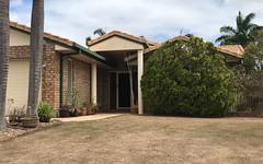32 Rothery Street, Eglinton NSW