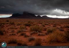 Monument Valley (Matteo Rinaldi.it) Tags: monumentvalley arizona statiunitidamerica us viaggifotografici