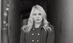 Eve ... FP7790M3 (attila.stefan) Tags: evelin eve stefán stefan attila aspherical autumn fall ősz 2018 2875mm pentax portrait portré k50 tamron girl győr gyor beauty